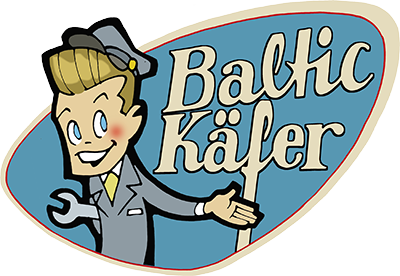 Baltic Käfer